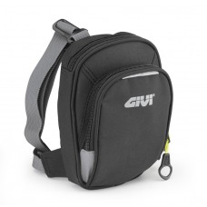 Givi EA109 Beintasche