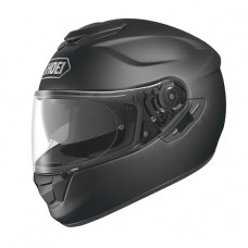 SHOEI GT-AIR - schwarz matt