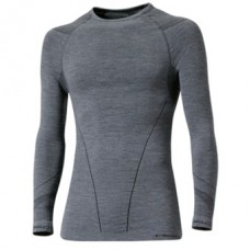 Held Thermo Cool Skin Shirt