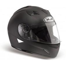 HJC TR-1 schwarz matt