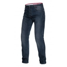 Dainese Jeans Bonneville Regular