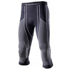 X-Bionic Moto Pant Medium