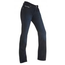 Bull-it Jeans Italian SR6 - Lady