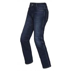 IXS Cassidy AR Jeans