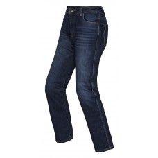 IXS Cassidy AR Lady Jeans