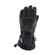 IXS Vail II Lady-Handschuhe
