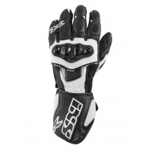 IXS RS-300 Handschuhe