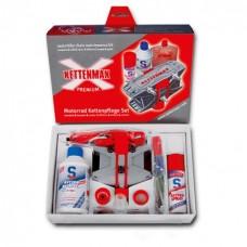 Reinigungs-Kit