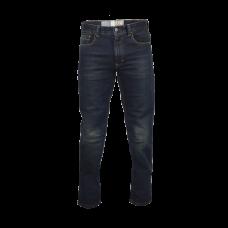 Veleno Jeans Canguro