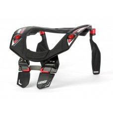 LEATT Brace STX RR Carbon