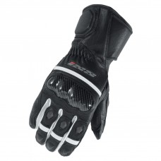 IXS Handschuhe Novara Evo