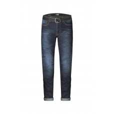 PMJ Legend Jeans