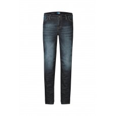 PMJ Legend Jeans Lady