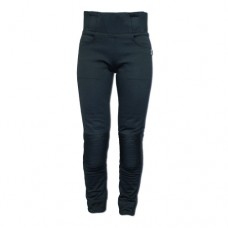 Moto Eleven Kevlar Leggings Lady