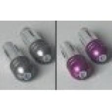 violett (titanium ausverkauft und nicht mehr lieferbar)