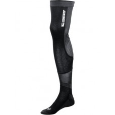 Scott MX Long Socks