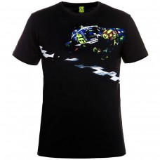 T-Shirt VR46 Rossi 219104