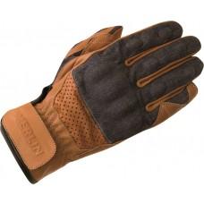 Merlin Maple Handschuhe