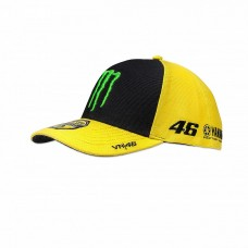Mütze Rossi VR46 274901