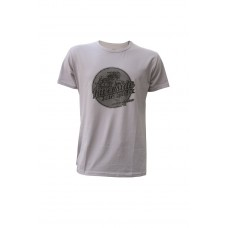 Moto Eleven T-Shirt Classic