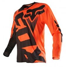 Fox Tricot 360 - Shiv fluo-orange