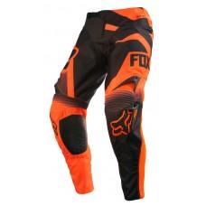 Fox Hose 360 - Shiv fluo-orange