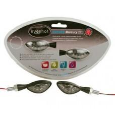 LED-Mini-Blinker Mercury