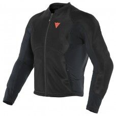 Dainese Pro-Armor 2 Jacket