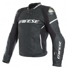 Dainese Racing 3 D-Air Jacke