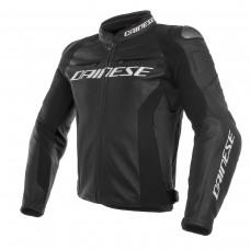 Dainese Racing 3 - schwarz
