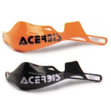 Acerbis Rally Guard Pro 3094