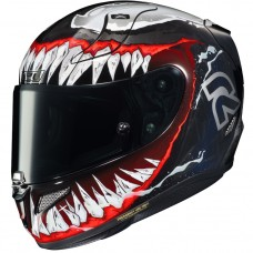 HJC R-PHA 11 - Venom 2