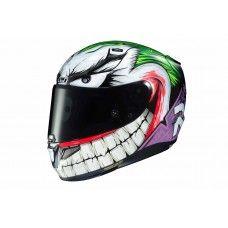 HJC R-PHA 11 - Joker