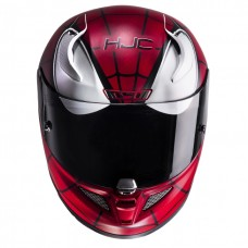 HJC R-PHA 11 - Spiderman