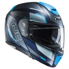 HJC R-PHA 90 Rabrigo blau