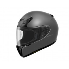 SHOEI RYD - dunkelgrau matt