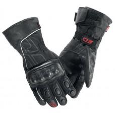 Dane Handschuh Tyril GTX