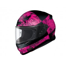 SHOEI NXR - Boogaloo TC-7