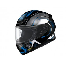 SHOEI NXR - Isomorph TC-2