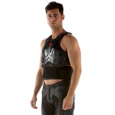 Dainese Thorax Wave Pro