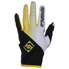 Sinisalo Electrick Handschuhe - gelb