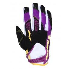 Sinisalo Strake Handschuhe - violett