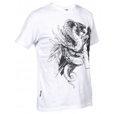 Sinisalo T-Shirt BATsnake