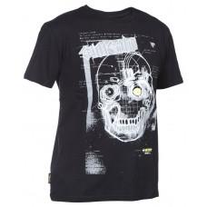 Sinisalo T-Shirt Machine
