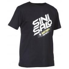 Sinisalo T-Shirt Buzz