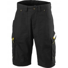 Scott Mechanical Shorts