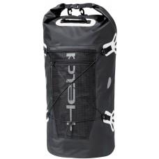 Held Roll-Bag 90l. - Gepäckrolle