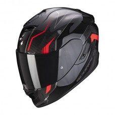 Scorpion Exo-1400 Air Fortuna