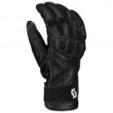 Scott Sport ADV Handschuhe