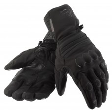 Dainese Scout 2 Winter Gore-Tex